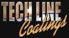 Tech Line Coatings