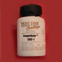 Tech Line CBC-1-Powerkote - 3oz