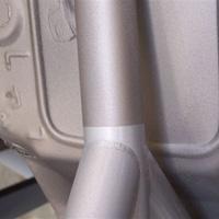 Tech Line Coatings - IC1 Insulating Coating